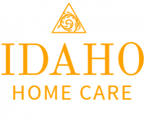 Home Care Pros